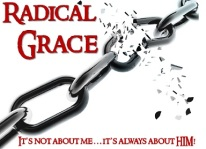 radicalgrace